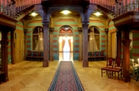 Birini castle, virtual tour